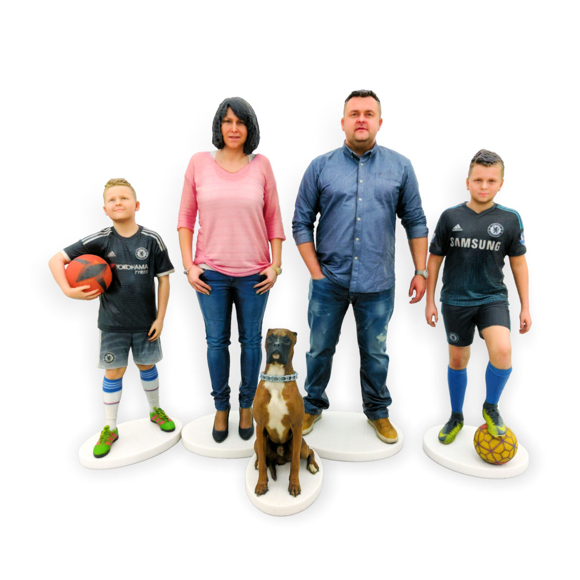 my3Dtwin-Figurines_of_Family_with_dog